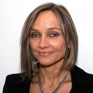 Kay Lechleitner